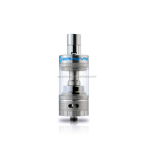 Best flavor e-juice glass clearomizer e-liquid cartomizer with different capacity