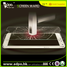 Manufacturer Mobile Phone Screen Protector Mobile Phone Accessory