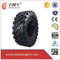 China suppplier otr tire for 23.5R25 Otr Tyres23.5R25