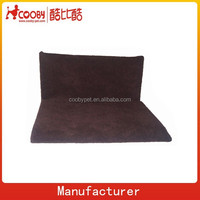 Wholesale high quality sunny seat cat hammock bed,pet bed,pet seat bed