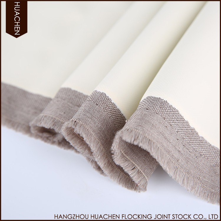Hot selling high quality home furnishing curtain fabric