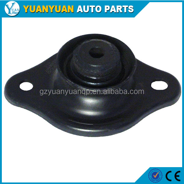 auto parts for chevrolet aveo 96456713 Shock Absorber Mount for Chevrolet Kalos Chevrolet Aveo 2005 - 2011