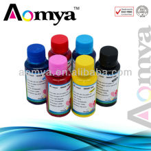 Factory wholesale!!! Waterproof Art Paper inject Ink refill ink Bulk ink For Epson Pro 4800C 7910 9910