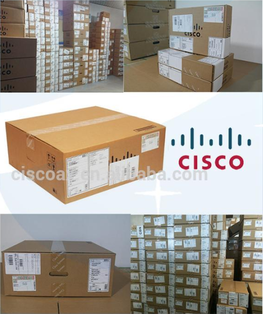 Cisco 4330 Series License FL-4330-PERF-K9 Increases the performance from base performance 100 Mbps to 300 Mbps
