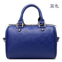 Fashional waterproof lady bag, alibaba india sale shopping online 2015 trendy lady bag