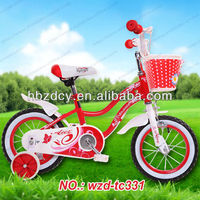 2015 lightweight carbon frame kids bikes bmx bike