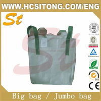 Top popular polypropylene jumbo bag