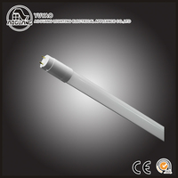 Alibaba Suppliers High Quality T8 18W Led Read Tube