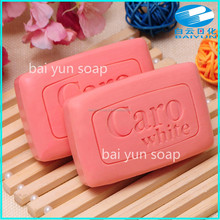 2017New product san francisco soap company soap made in usa 80g whitening soap for bath