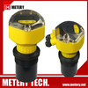 crude oil level transmitter made in china from Metery Tech.China