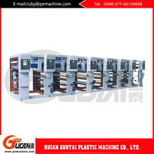 wholesale products Gravure Printing Press