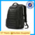 Kingsons backpack bag 2016,backpack tactical,custom backpack