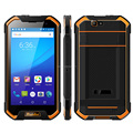 6.5 inch Big Screen Mobile Phone Runbo F2 MTK6735 Quad Core 3GB RAM 32GB ROM 13MP Camera IP67 Rugged Smartphone