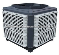 Single Phase air cooler STMA-23T-U