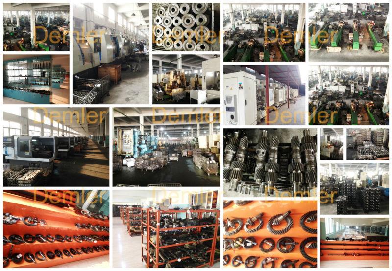 Timing Belt Pulley At10 : Manufacturer alumibum at timing pulleys gear belt