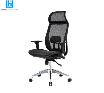 luxury office chairs. office furniture luxury high back mesh chair,executive manager chairs modern style y