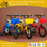 2016 Alibaba New Mini Cheap Freestyle BMX/Chopper Bikes For Kids/china factory bike
