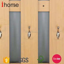 Hang Clothes On Wall clothes wall hang, clothes wall hang direct from ihome furnishing
