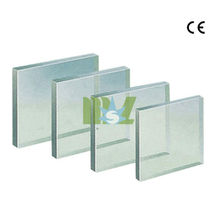 MSLLG01K Medical x-ray lead glass supplier in China