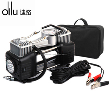 12v digital automatic car tyre electric inflator
