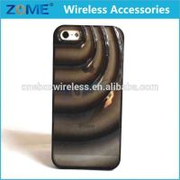 Design Your Own Cell Phone Hard Case For Iphone 6 Liquid Cell Phone Cases