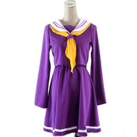 Halloween cosplay T-Shirt s-xl badage Costume