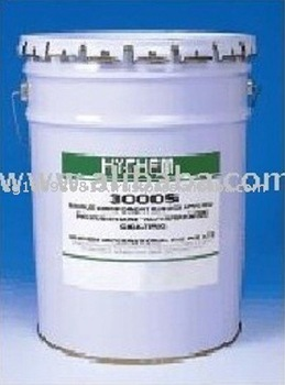 Hychem 3000S Polyurethane Water Proof Building Coating