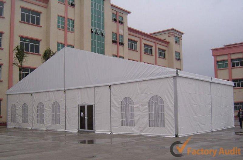 Event Wholesale Wedding Dome Marquee Party Tent For Sale - Buy Party ...