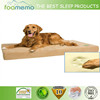 Chinese Dog Bed Manufacture dog mattress