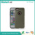 phone case for iphone7 / flip case cover for iphone7