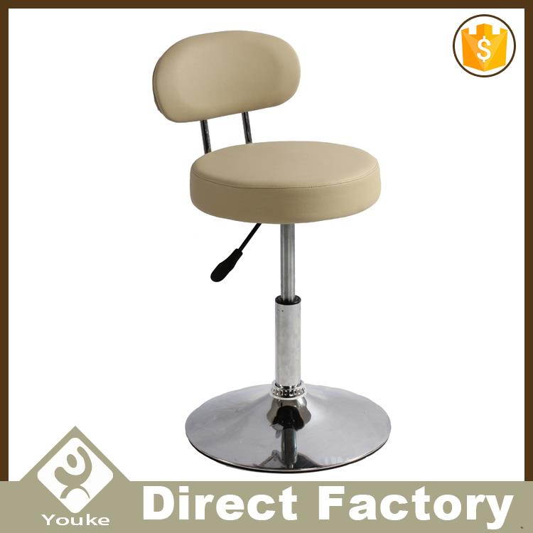 Latest design sex restaurant chair low back baby chair bar furniture