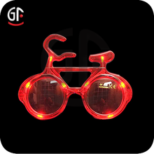 Hot Selling Plastic China Wholesale Custom Logo Party Sunglasses