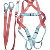 Safety Harness With Two Large Size