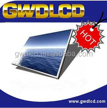 GWD Led Screen Full Assembly for ASUS Zenbook UX31E