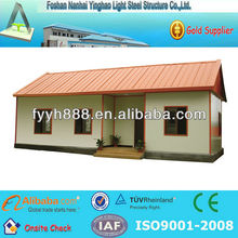 family planning buying building materials china prefab house