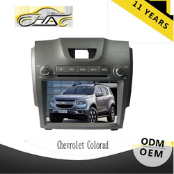 car dvd player gps for chevrolet colorado car dvd gps radio bluetooth radios mp3 bluetooth