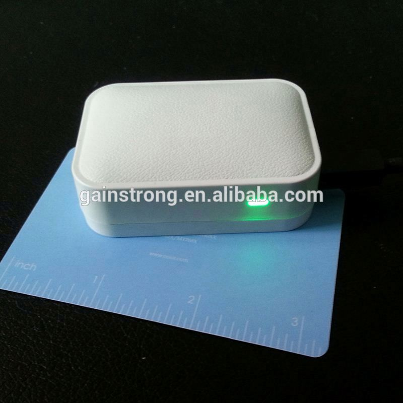 150Mbps Wireless Transmission Router openwrt With USB Drive Port