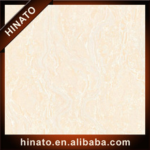 Factory From China Color Tile For Floor Davao Tiles Supplier