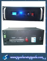 3000W DC/AC power inverter