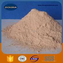 Bentonite clay/bentonite powder/sodium bentonite