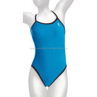Summer one-piece swimsuit for lady/2014 one piece women swimsuit professional sexy swimsuit