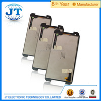 for htc butterfly s lcd display