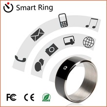 Jakcom Smart Ring Consumer Electronics Computer Hardware & Software Keyboards For Samsung Galaxy S3 Mini Notebooks Synthesizer