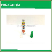 automotive leather repair kit glue