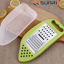 2017 New Multi Functional Kitchen vegetable Slicer Grater