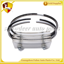 Japan car accessories diesel engine piston ring set OEM 13011-1111 For Hino EF700