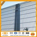 Wholesale high quality security fence panel