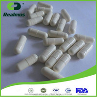 New food supplement glutathione skin whitening capsules