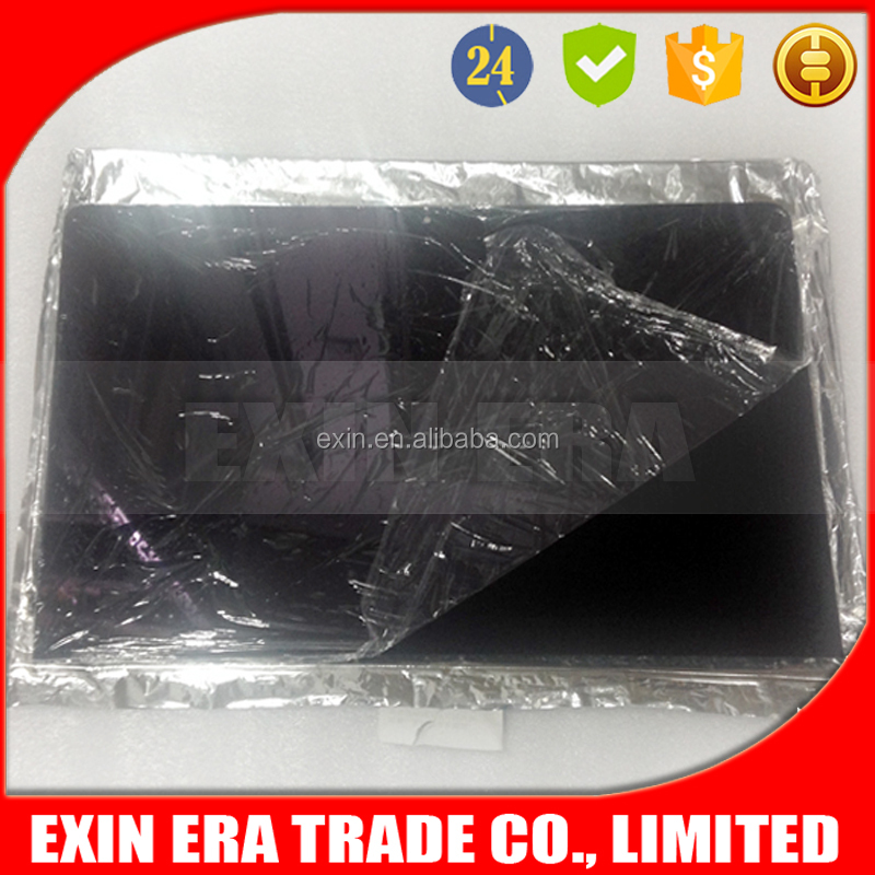 Hot Selling 21.5 inch Laptop LCD Screen For iMac A1418 LCD