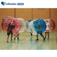 Human Balls Inflatable outdoor games giant bubble ball,walk in plastic bubble ball,glass bubble ball